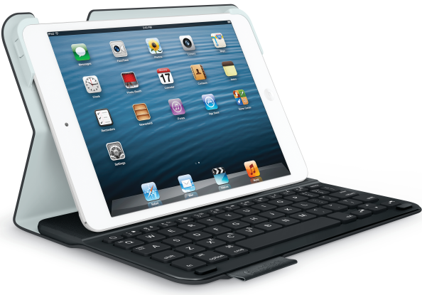 logitech-ipad-mini-keyboard-folio.png