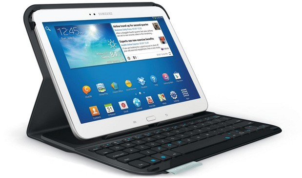 logitech-ultrathin-keyboard-folio-galaxy