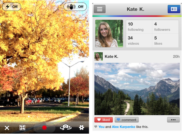 Facebook acquires Luma to make real Instagram's video dreams