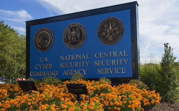 NSA releases outline of security programs, says it 'only' touches 16 percent of internet traffic