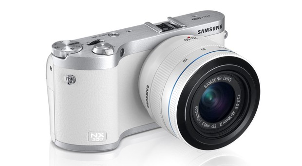 Engadget's back to school guide 2013 digital cameras