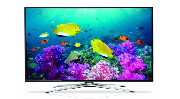 DNP Engadget's back to school guide 2013 HDTV