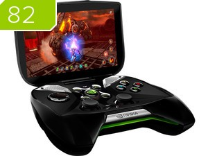 This week on gdgt NVIDIA's Shield, Samsung's S 4 Mini, and backtoschool tech