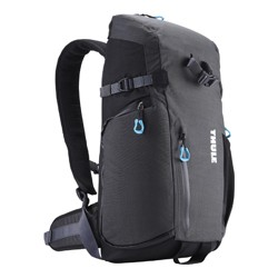 DNP Engadget's back to school guide 2013 Bags & Cases