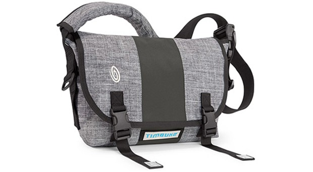 DNP Engadget's back to school guide 2013 bags and cases
