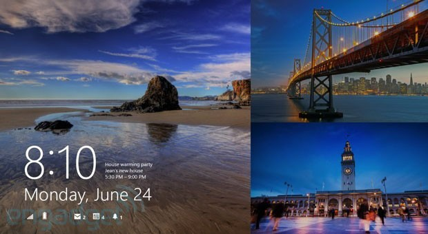 Microsoft releases Windows 81 to manufacturers ahead of October 17 launch