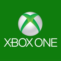Daily Roundup Xbox at Gamescom, Project Spark, Hot Watch handson, and more!