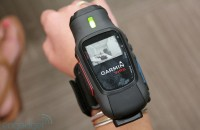 Garmin prepares for battle with sensor-packed VIRB action cam (hands-on)
