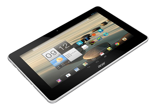 DNP  Acer announces 101inch Iconia A3 Android tablet for 249 and up