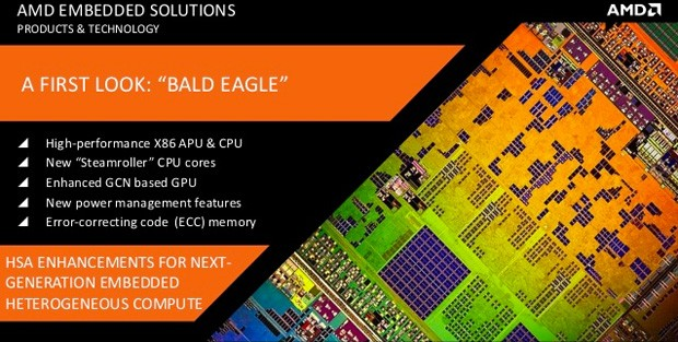 amd-bald-eagle-roadmap.jpg