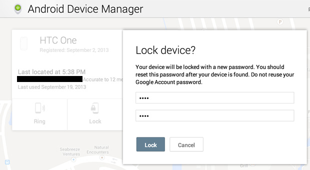 android-device-manager.jpg