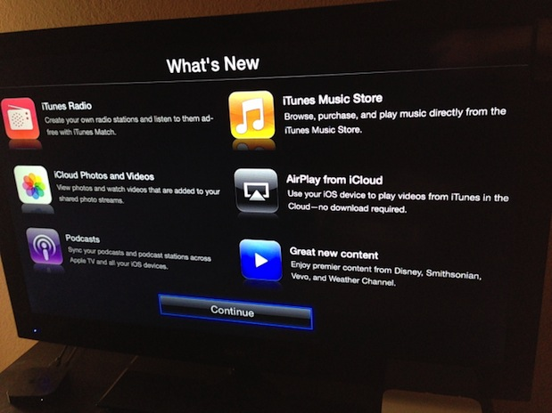 apple-tv-update.jpg