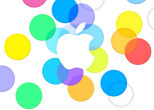 Apple's iPhone event is tomorrow  get your liveblog here!