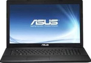 ASUS 17.3-inch Notebook