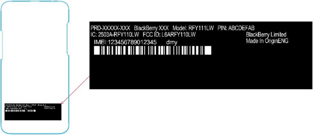 blackberry-z30-fcc-1380385421.jpg