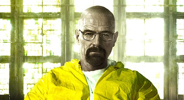 breaking-bad-walter-white-final-season.j