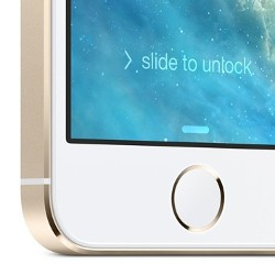 Daily Roundup Apple's iPhone 5s and 5c handson, Touch ID fingerprint scanner, Moto X factory, and more!