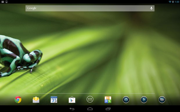 DNP HP SlateBook x2 review HP takes on ASUS with its first dockable Android tablet