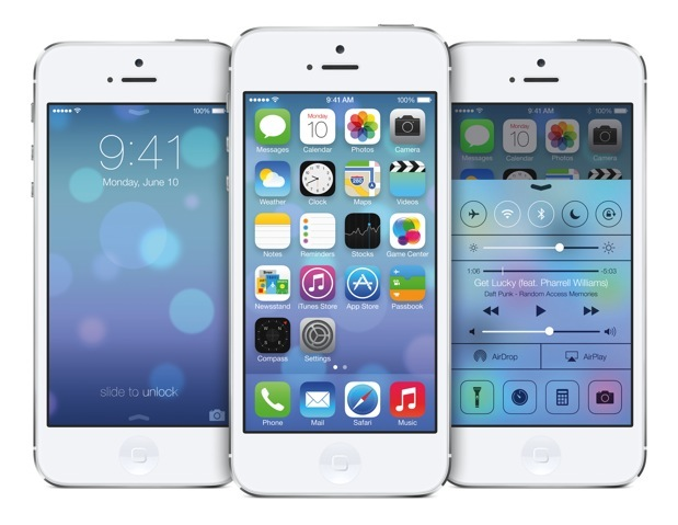 Apple's September 10th event roundup iPhone 5s, 5c and iOS 7