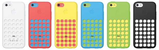 Apple's iPhone 5c isnt the lowcost iPhone you've been waiting for so who is it for