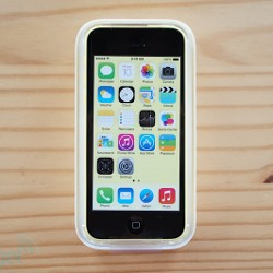 Weekly Roundup iPhone 5s and 5c reviews, Droid Maxx review, iOS 7 available to download, and more!