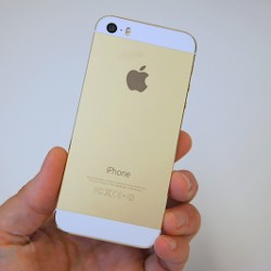 Weekly Roundup Apples iPhone 5s and 5c handson, LG G2 review, Moto X's Texas factory, and more!