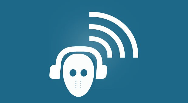 Engadget Podcast 360  091313