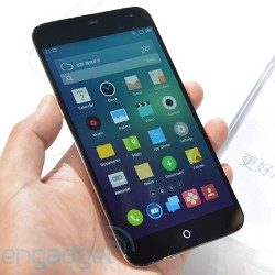 Daily Roundup Meizu MX3 handson, IFA 2013 preview, CBSTWC end blackout, and more!