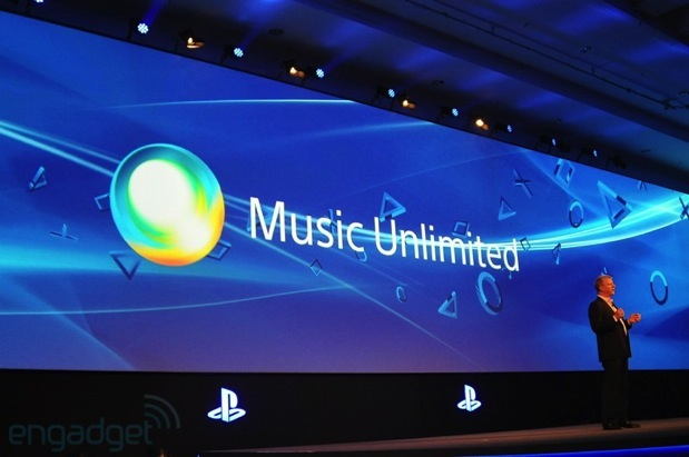 DNP Sony Entertainment Network's Shawn Layden on security, indie content creators, more