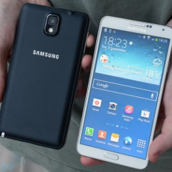Weekly Roundup Galaxy Gear handson, iPhone 5S and 5C rumors, Microsoft  Nokia acquisition, and more!