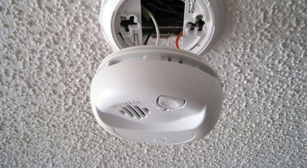 Nest reportedly working on smart smoke detector dubbed Protect