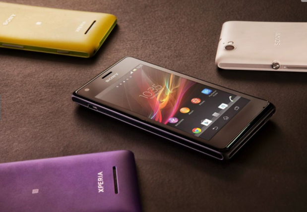 DNP Sony Xperia M on sale now, unlocked for $250