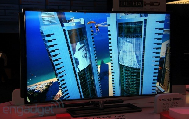 Toshiba to cut 3,000 jobs and outsource production to stem TV losses
