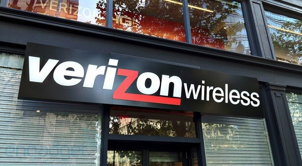 Verizon accepts device upgrades made during glitch, lucky customers can keep unlimited data