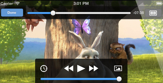 VLC update ushers in 4K readiness, improved MKV and audio support