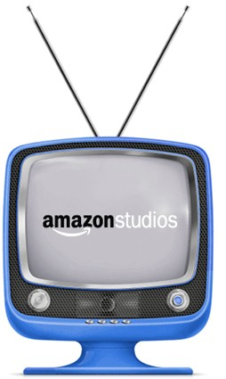 amazon-studios-tv-logo.jpg