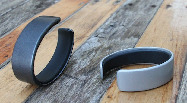 AIRO wristband tracks not just sleep, exercise and stress, but ...