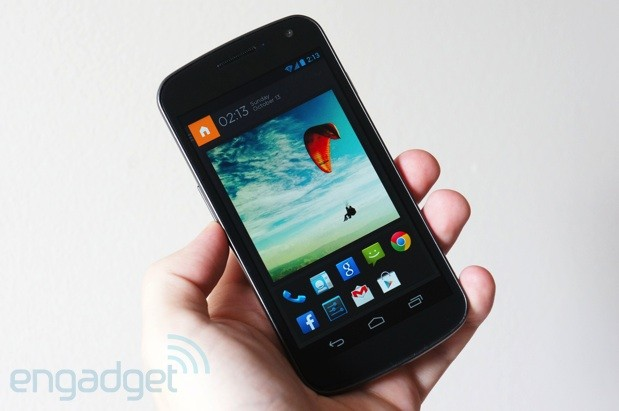 Aviate for Android enters private beta, adapts your home screen to your lifestyle (hands-on)