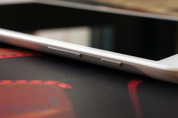 LG G Pad 83 review
