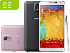 This week on gdgt Samsung's Galaxy Note 3, Jawbone's Mini Jambox, and iMessage issues