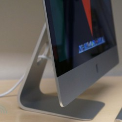 Weekly Roundup Apple iMac review, BlackBerry Z30 review, Samsung's Galaxy Round and more!