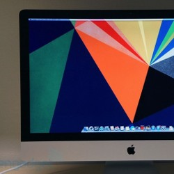 Daily Roundup Apple iMac review 2013, HP Chromebook 11 handson, Nest's Protect smoke detector and more!