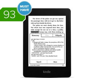 This week on gdgt Kindle Paperwhite 2ndgen, Chromebook 11, and Pokemon