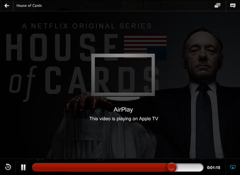 netflix-ios-airplay-streaming.jpg