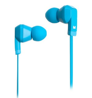 Nokia WH-920 Purity Stereo Headset