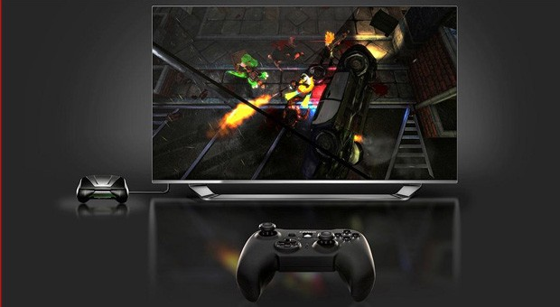 IMAGE(http://www.blogcdn.com/www.engadget.com/media/2013/10/nvidia-shield-console-mode.jpg)