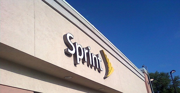 Sprint Still Struggling Despite Growing Subscriber Base And Smartphone Sales