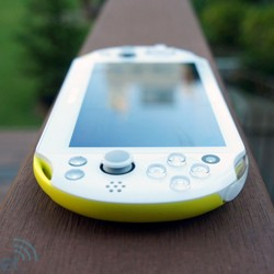 DNP Daily Roundup NVIDIA Gamestream, Playstation Vita review, an interview with Pebble and more!