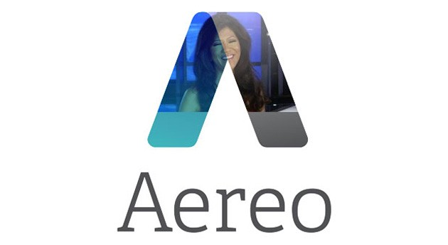 MLB and NFL join fight against Aereo, threaten to limit free game broadcasts