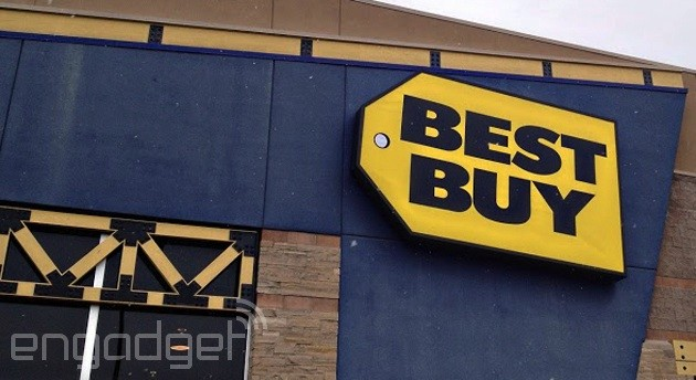 Sprint and Best Buy offer a year of free cellphone service to students, with a catch